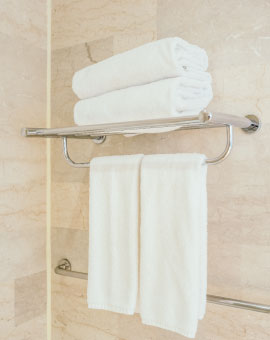 Banyo Malzemeleri